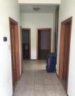 Appartamento in affitto a Limena, 3 locali, zona Località: Limena, prezzo € 550 | Cambio Casa.it
