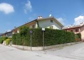 Villa a Schiera in vendita a Tregnago, 6 locali, zona Località: Tregnago, prezzo € 320.000 | Cambio Casa.it