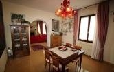 Villa in vendita a Terranuova Bracciolini, 6 locali, prezzo € 350.000 | CambioCasa.it