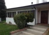 Villa in vendita a San Pietro Viminario, 7 locali, zona Zona: Vanzo, prezzo € 200.000 | CambioCasa.it