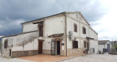 Villa in vendita a Sora, 9999 locali, Trattative riservate | CambioCasa.it