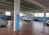 Laboratorio in vendita a Zanè, 9999 locali, prezzo € 480.000 | Cambio Casa.it