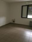 Capannone in affitto a Maserà di Padova, 4 locali, prezzo € 1.600 | CambioCasa.it