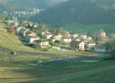 Terreno Edificabile Residenziale in vendita a Macerata Feltria, 9999 locali, prezzo € 110.000 | Cambio Casa.it