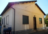 Villa in vendita a Giarole, 4 locali, zona Località: Giarole, prezzo € 125.000 | CambioCasa.it