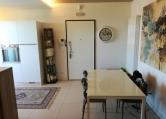 Appartamento in vendita a Thiene, 4 locali, zona Località: Thiene, prezzo € 185.000 | CambioCasa.it