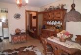 Appartamento in vendita a Limone Piemonte, 2 locali, zona Località: Limone Piemonte, prezzo € 119.000 | CambioCasa.it