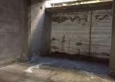 Box / Garage in affitto a Palermo, 9999 locali, zona Zona: Strasburgo, prezzo € 180   Cambio Casa.it