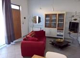 Appartamento in affitto a Montevarchi, 1 locali, zona Zona: Piscina, prezzo € 450 | Cambio Casa.it