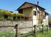 Villa in vendita a Mulazzo, 4 locali, zona Località: Mulazzo, prezzo € 240.000 | Cambio Casa.it