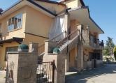 Appartamento in vendita a Leini, 6 locali, zona Zona: Tedeschi, prezzo € 179.000 | CambioCasa.it