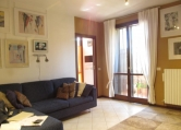 Appartamento in vendita a Cavezzo, 4 locali, zona Località: Cavezzo, prezzo € 129.000 | CambioCasa.it