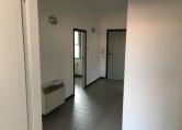 Ufficio / Studio in affitto a Pesaro, 4 locali, zona Zona: Torraccia, prezzo € 550 | Cambio Casa.it
