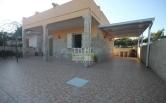 Villa in affitto a Pachino, 3 locali, prezzo € 700 | CambioCasa.it