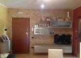 Appartamento in vendita a Pernumia, 4 locali, zona Località: Pernumia, prezzo € 105.000 | CambioCasa.it