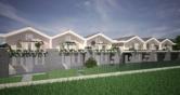 Villa in vendita a Montevarchi, 4 locali, zona Zona: Ipercoop, prezzo € 215.000 | Cambio Casa.it
