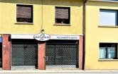 Negozio / Locale in vendita a Selvazzano Dentro, 1 locali, zona Zona: Tencarola, prezzo € 45.000 | CambioCasa.it