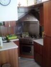 Appartamento in affitto a Avola, 1 locali, zona Località: Avola - Centro, prezzo € 300 | CambioCasa.it