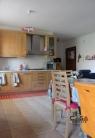 Appartamento in vendita a Cordenons, 3 locali, zona Zona: Villa d'Arco, prezzo € 120.000 | CambioCasa.it