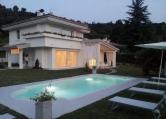 Villa in vendita a Costermano, 4 locali, zona Località: Costermano, prezzo € 1.300.000 | Cambio Casa.it