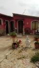 Villa in vendita a Floridia, 6 locali, zona Località: Floridia, prezzo € 350.000 | Cambio Casa.it