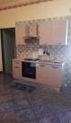 Appartamento in affitto a Avola, 3 locali, zona Località: Mare, Trattative riservate   CambioCasa.it