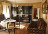 Villa in vendita a Cavezzo, 5 locali, zona Località: Cavezzo, prezzo € 145.000 | CambioCasa.it