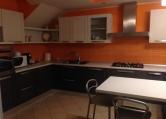 Villa a Schiera in vendita a Pozzonovo, 7 locali, zona Località: Pozzonovo, prezzo € 190.000 | CambioCasa.it