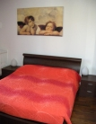 Appartamento in vendita a Piazzola sul Brenta, 2 locali, zona Località: Piazzola Sul Brenta, prezzo € 83.000 | CambioCasa.it