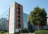 Ufficio / Studio in affitto a Assago, 1 locali, prezzo € 710 | CambioCasa.it
