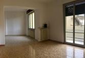 Appartamento in affitto a Arezzo, 4 locali, zona Zona: Guido Monaco, prezzo € 600 | Cambio Casa.it