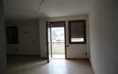 Appartamento in affitto a Montegalda, 2 locali, prezzo € 420 | CambioCasa.it