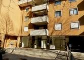 Negozio / Locale in vendita a Trento, 9999 locali, zona Località: Clarina / San Bartolomeo, prezzo € 400.000 | CambioCasa.it
