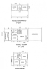 Villa a Schiera in vendita a Zugliano, 4 locali, zona Zona: Centrale, prezzo € 220.000 | CambioCasa.it