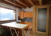 Appartamento in vendita a Auronzo di Cadore, 4 locali, zona Località: Auronzo di Cadore - Centro, prezzo € 150.000 | Cambio Casa.it