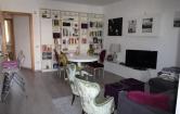 Appartamento in affitto a San Giovanni Valdarno, 4 locali, zona Zona: Vacchereccia, prezzo € 550   Cambio Casa.it