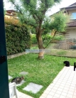 Appartamento in affitto a San Martino di Lupari, 3 locali, prezzo € 550 | Cambio Casa.it