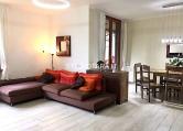 Attico / Mansarda in vendita a Buccinasco, 4 locali, prezzo € 340.000   Cambio Casa.it