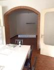 Appartamento in affitto a San Martino di Lupari, 4 locali, prezzo € 480 | Cambio Casa.it