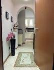 Appartamento in vendita a Maserada sul Piave, 2 locali, zona Località: Maserada Sul Piave - Centro, prezzo € 79.000 | CambioCasa.it