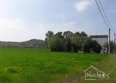 Villa in vendita a Montegrotto Terme, 9999 locali, zona Località: Montegrotto Terme, prezzo € 220.000 | CambioCasa.it
