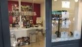 Negozio / Locale in affitto a Casale Monferrato, 9999 locali, zona Località: Casale Monferrato - Centro, prezzo € 700 | Cambio Casa.it