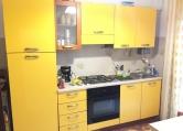 Appartamento in vendita a Mirandola, 4 locali, zona Località: Mirandola, prezzo € 74.500 | CambioCasa.it
