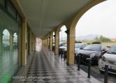 Negozio / Locale in vendita a Montegrotto Terme, 9999 locali, prezzo € 94.000   CambioCasa.it