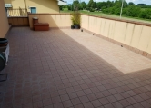 Appartamento in vendita a Curtarolo, 3 locali, zona Località: Curtarolo, prezzo € 107.000 | CambioCasa.it