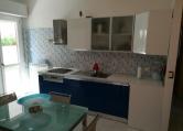 Appartamento in vendita a Silvi, 3 locali, zona Zona: Silvi Marina, prezzo € 135.000 | CambioCasa.it