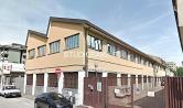 Ufficio / Studio in affitto a Buccinasco, 9999 locali, prezzo € 670 | CambioCasa.it