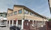 Ufficio / Studio in affitto a Buccinasco, 1 locali, prezzo € 590 | CambioCasa.it