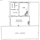 Rustico / Casale in vendita a Calcinato, 6 locali, zona Zona: Calcinatello, prezzo € 465.000   CambioCasa.it