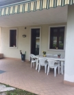 Villa Bifamiliare in vendita a Grumolo delle Abbadesse, 5 locali, zona Località: Grumolo delle Abbadesse, Trattative riservate | Cambio Casa.it